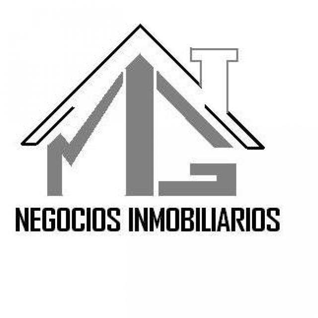 MG Negocios Inmobiliarios